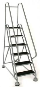 masterstep_rolling_ladder