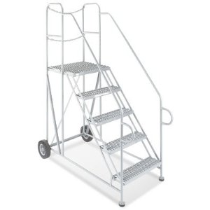 trailer_access_ladder