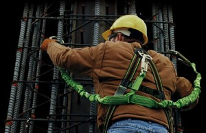 Miller Fall Protection Supplies from National Ladder