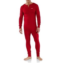 Carhartt Midweight Cotton Suit