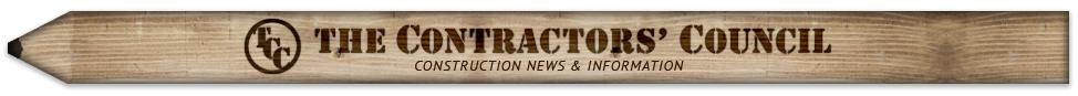 The Contractors' Council